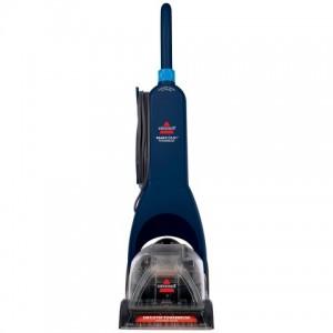 Bissell ReadyClean PowerBrush Carpet Cleaner 47B2