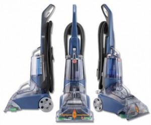 Hoover Maxextract 60 Pressurepro Carpet Deep Cleaner