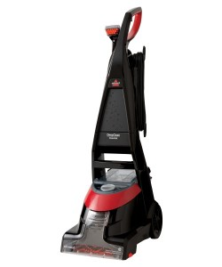 bissell spot clean pro heat bissell 8852 pro heat clean carpet cleaner review 7826